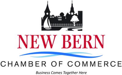 NCHBA-Logo150