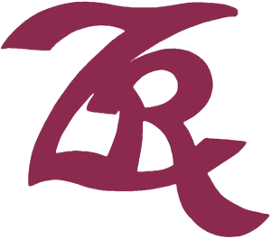 Eastern NC Home Builders Zaytoun-Raines Construction Logo